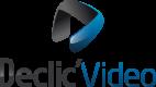 Déclic Vidéo -