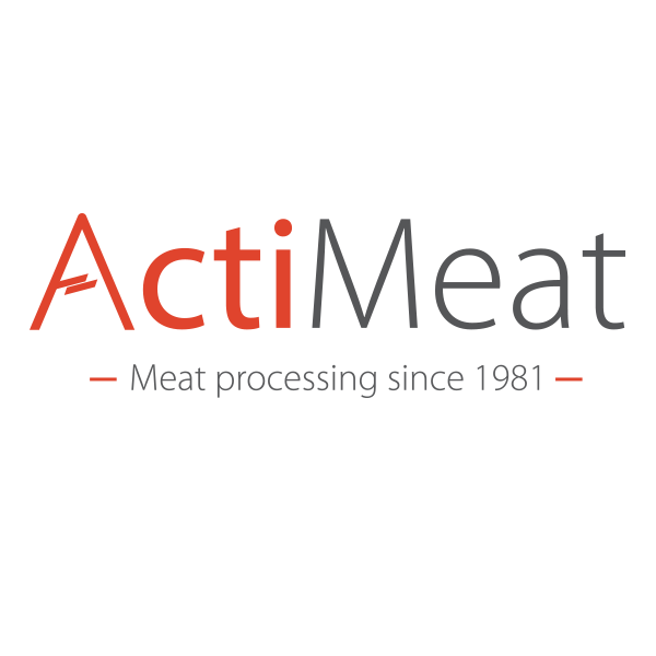 Acti-Meat