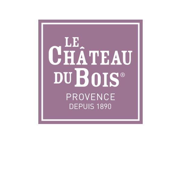Chateau-du-Bois