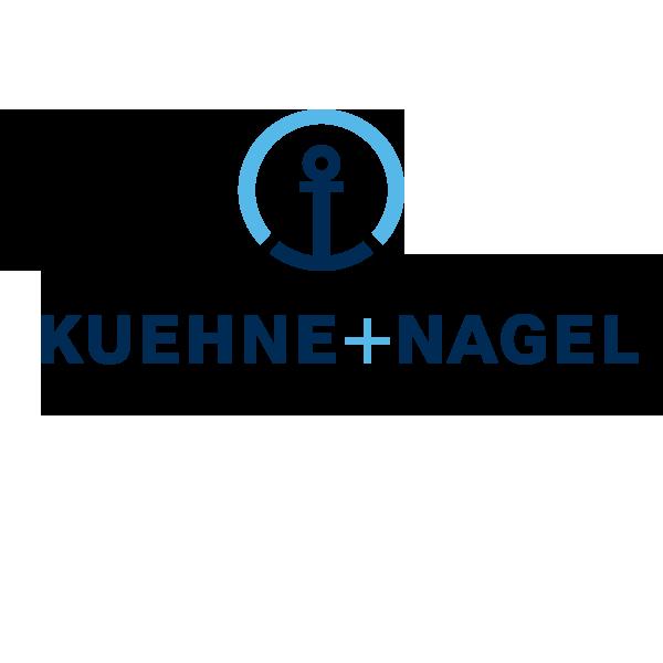 Kuehne-Nagel