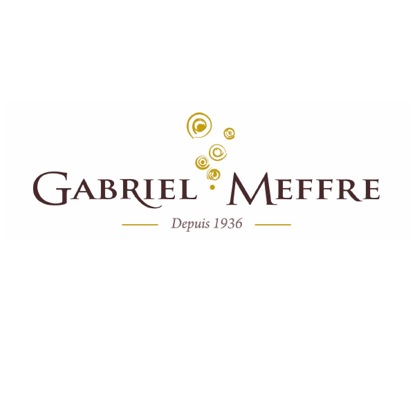 Maison Gabriel Meffre