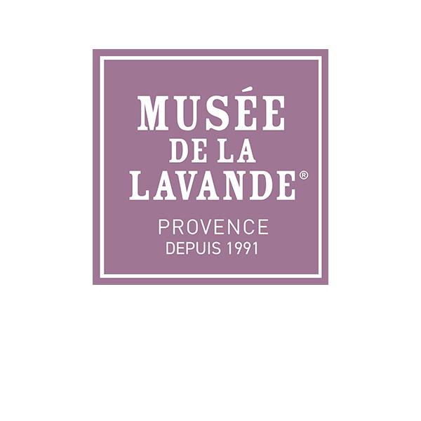 Musee-de-la-lavande