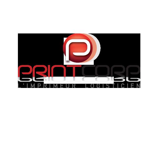 Print Corp