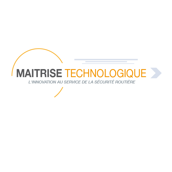 Maitrise Technologique