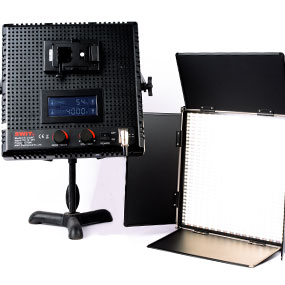 Declic-Video-Materiel-Panneaux-LED