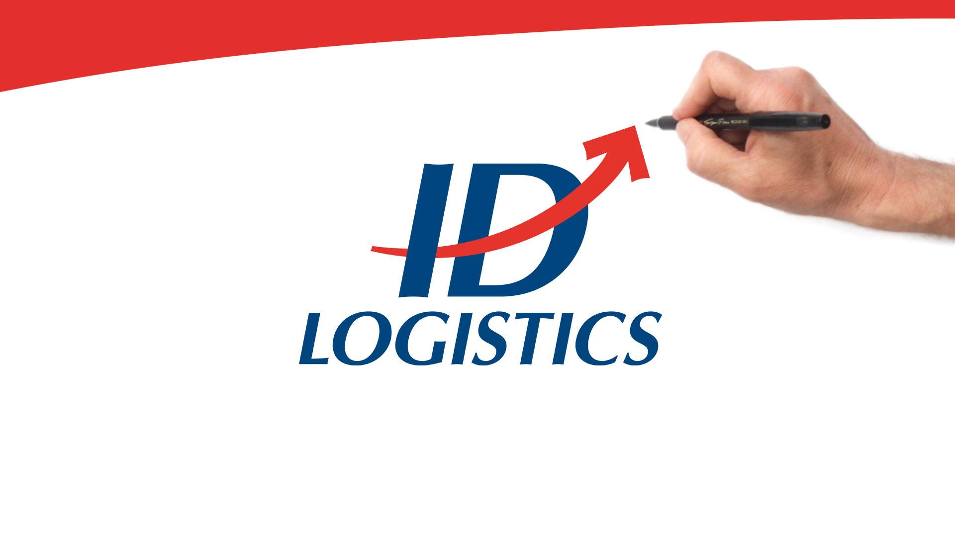 ID Logistics, vidéo réalisée par Déclic Vidéo