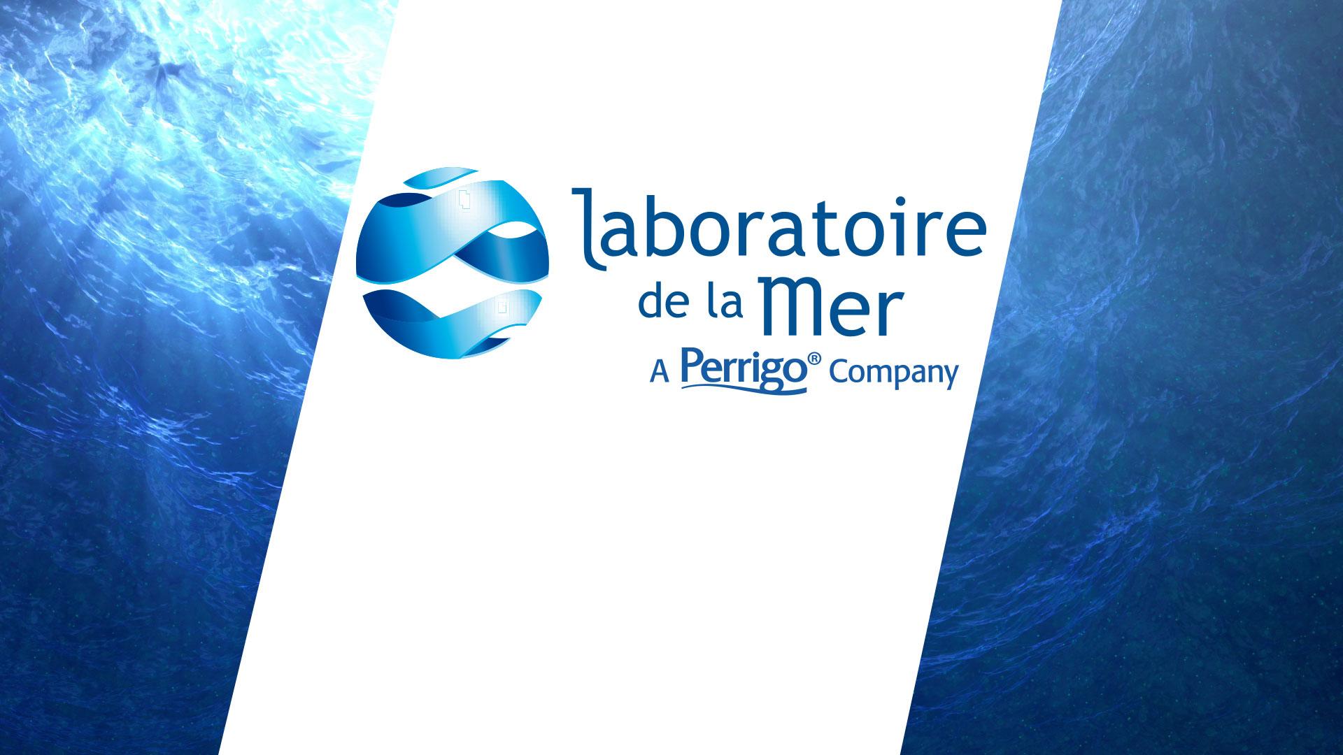 Laboratoire de la Mer, vidéo réalisée par Déclic Vidéo