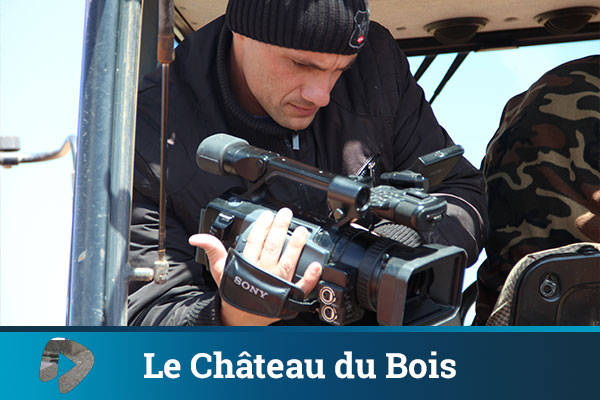 Declic-Video-Pied-de-Page-Chateau-du-bois