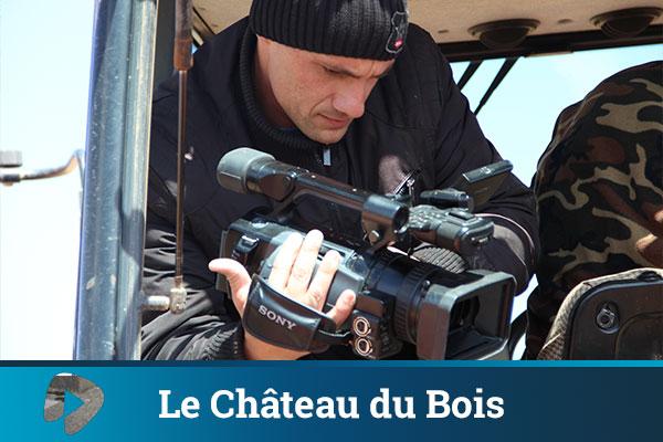 Declic-Video-Pied-de-Page-Chateau-du-bois