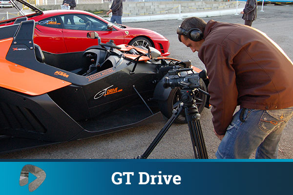 Declic-Video-Tournage-GT-Drive