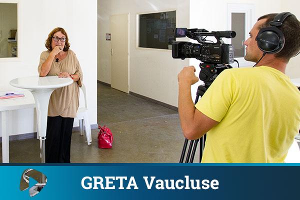 Declic-Video-Tournage-Greta