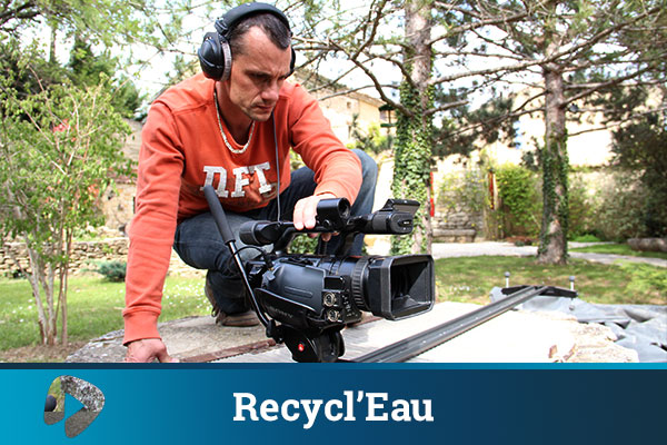 Declic-Video-Tournage-Recycleau