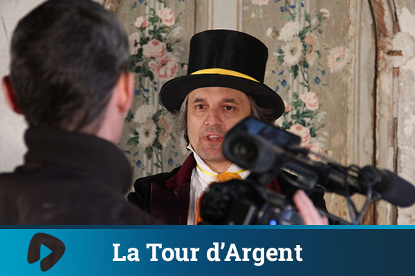 Declic-Video-Tournage-Tour-Dargent
